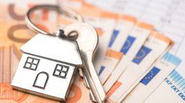 Cancelación definitiva de la hipoteca