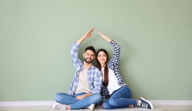 Les millors hipoteques del mes d'octubre