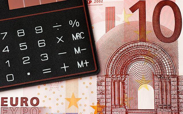 Reunificación de deudas en Barcelona
